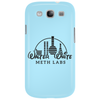 Walter White Phone Case