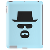 Walter White Shadow Tablet
