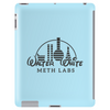 Walter White Tablet