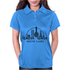 Walter White Womens Polo