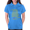Wanderer Womens Polo