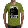 War Never Changes Mens T-Shirt