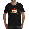 War Paint Mens T-Shirt