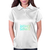 WARNING! I MAY SPONTANOUSLY BURST INTO DISNEY SONGS  Womens Polo