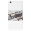 Warplane Phone Case