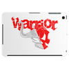 Warrior wear Tablet