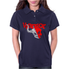 Warrior wear Womens Polo