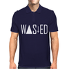 Wasted Mens Polo