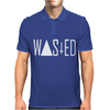 WASTED TEE Mens Polo