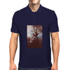 Wasteland Angel Mens Polo