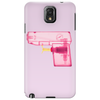 Water Pistol Case Phone Case