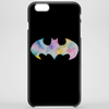 Watercolor Batman 2 Phone Case