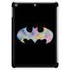 Watercolor Batman 2 Tablet (vertical)