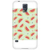 Watermelon pattern Phone Case