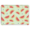 Watermelon pattern Tablet
