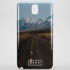WAY - BY JSRS Phone Case