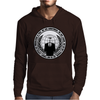 We Are Anonymous Mens Hoodie