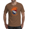 We are legion Netherlands Mens T-Shirt