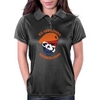 We are legion Netherlands Womens Polo