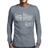 We Dem Boyz 93 Mens Long Sleeve T-Shirt
