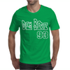 We Dem Boyz 93 Mens T-Shirt