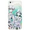 We Looking for the talismans Watercolor Phone Case