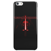 Weapon of Choice_Kylo ren Phone Case