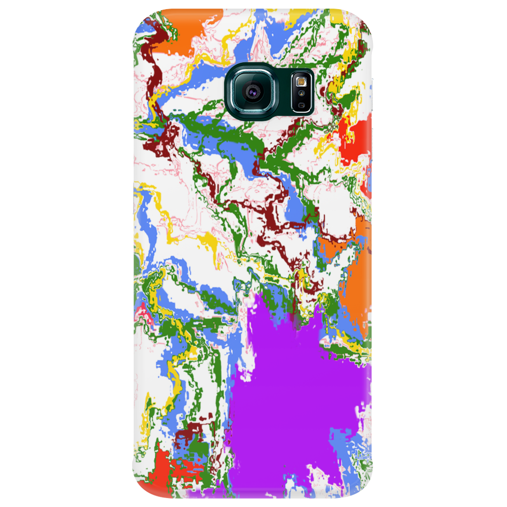 Webstract Phone Case