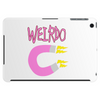 Weirdo Magnet Tablet