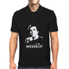 Wessels Mens Polo