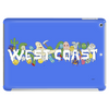 West coast Tablet