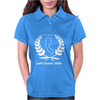 West Coast Womens Polo