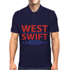 WEST SWIFT 2020 Mens Polo