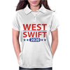 WEST SWIFT 2020 Womens Polo