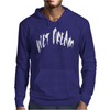 Wet Dreams Mens Hoodie
