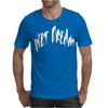 Wet Dreams Mens T-Shirt