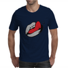 Wet Tongue Mens T-Shirt