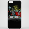 Whack all Minions Phone Case