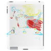 Whack all Minions Tablet (vertical)