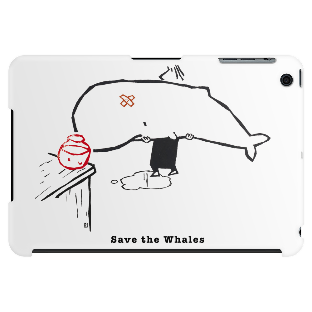 Whale Tablet (horizontal)