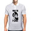 What The Funk Mens Polo