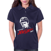 What would MacGyver do Womens Polo