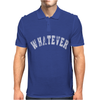 Whatever Mens Polo