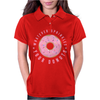 Whatever Sprinkles Your Donuts Womens Polo