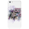 WHAT'S COOKIN'? Phone Case