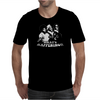 What's Happening  Mens T-Shirt