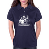 What's Happening  Womens Polo