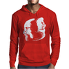 Whats My Name Mens Hoodie