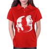 Whats My Name Womens Polo