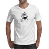What's The Time Mens T-Shirt